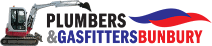 Plumbers and Gasfitters Bunbury