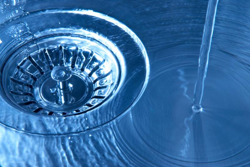 Prepare Your Drains for the Winter Months